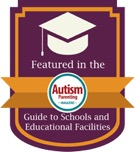 HHSC Listed as Autism Friendly School by Autism Parent Magazine