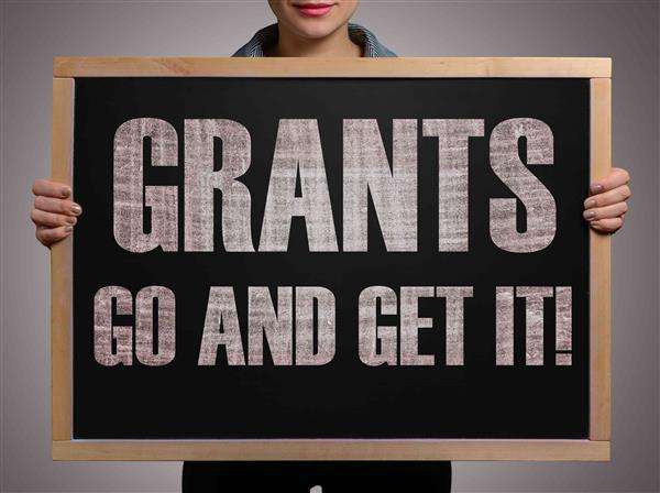 Grant Application  for Educators