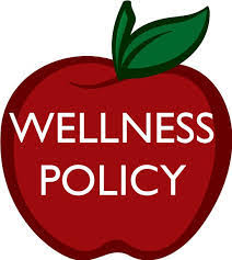 HHSC Wellness Policy
