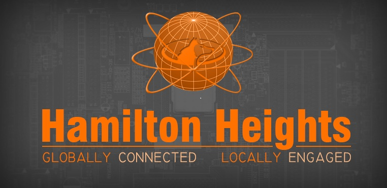 Hamilton Heights Technology