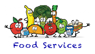 HHSC Food Resources