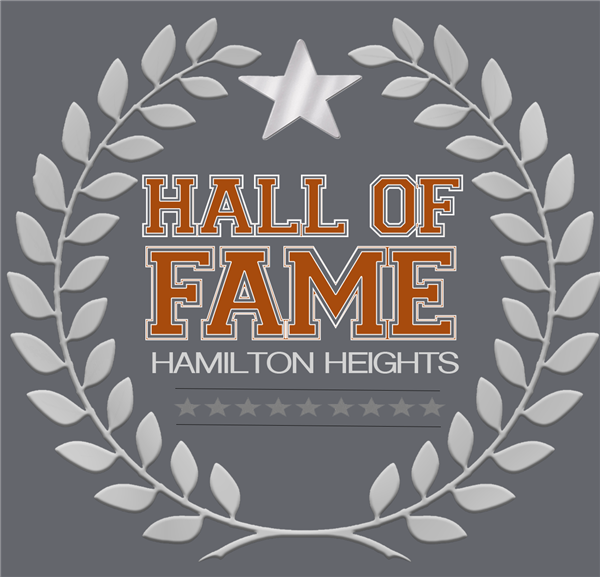 Heights to Induct Inaugural Hall of Fame Class